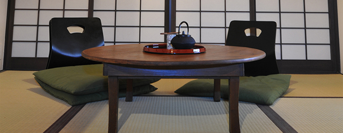 Staying in a Japanese Ryokan: All You Need to Know