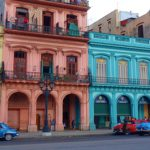 10 Great Reasons to Visit Cuba