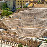 Top Six Historic Sites in Jordan (That Aren't Petra)
