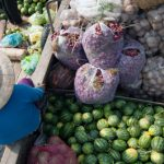 Our Guide to the Best Markets in Vietnam