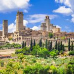 Five Must-See Destinations in Tuscany