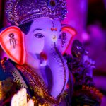 10 of the Most Popular Festivals in India