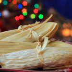 Eight Christmas Dishes From Around the World