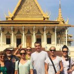 Why You Should Visit Thailand on a Group Tour