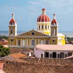 Top 10 Cities in Central America
