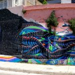 Six of the Best Street Art Destinations in the World
