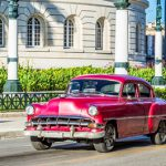 Six Quintessential Experiences to Have in Cuba