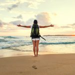 10 Solo Female Travel Bloggers You Need to Follow