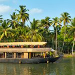 Six Experiences You Can Only Have in Southern India