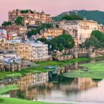 Top 10 Cities You Need to Visit in India