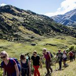 The Alternative Trek to Machu Picchu You Need To Know About