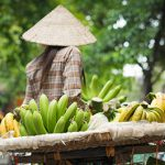 How to Get Off the Beaten Track in Hanoi