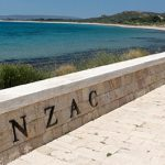 10 Interesting Facts About Anzac Day