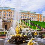 Top Six Experiences to Have in Russia