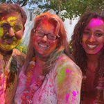 Six India Tours For Different Types of Travellers