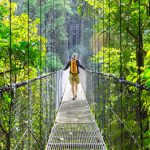 Seven Eco-Friendly Destinations You Need to Visit