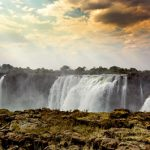 Five Great Reasons to Go to Zimbabwe