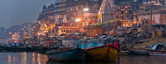 The Best Cultural Experiences to Have in India