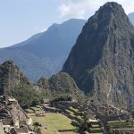 5 things to see and do in Peru