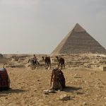 Making Egypt Easy: The On The Go Tours Difference