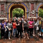 5 reasons why On The Go Tours made my trip to Vietnam even more memorable (7 minute read)