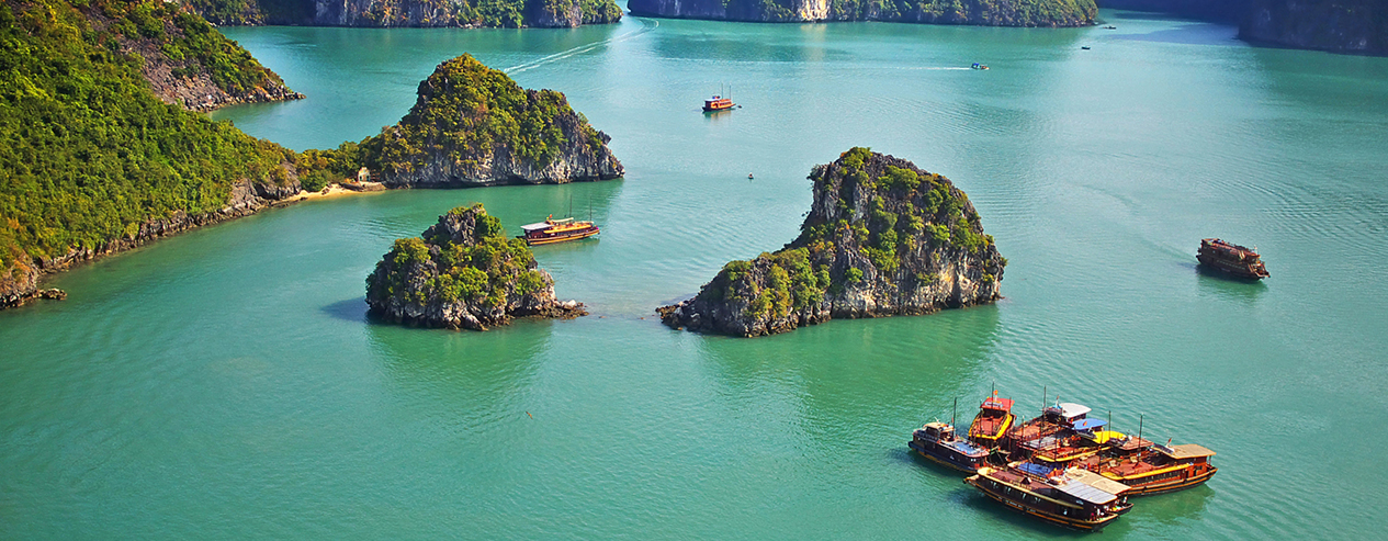 Do You Need a Visa to Visit Vietnam From the US? (11 minute read)