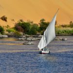 To Felucca or Not to Felucca, That is the Question (8 minute read)