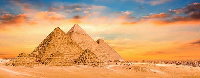 5 Reasons Why Post-COVID Will be the Best Time to Visit Egypt EVER (9-minute read)