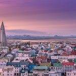10 Interesting Facts About Reykjavik (4 minute read)