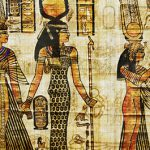 Egypt News: Mummies on the Move (6 minute read)