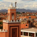 10 Interesting Facts About Marrakech (5 minute read)