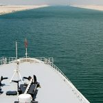 Why is the Suez Canal so Important to Egypt? (5 minute read)