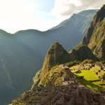 10 Interesting Facts About Machu Picchu (7 minute read)