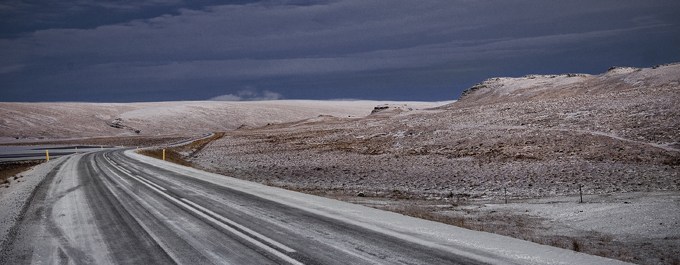 6 of the Best Roads in the World (7 minute read)
