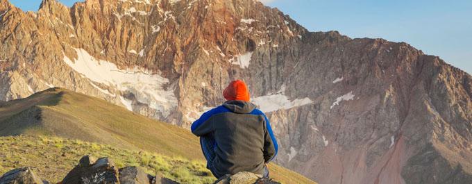 The 5 Best Destinations for a Wellness Break (6 minute read)