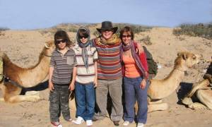 1001-Berber-Nights-Itinerary-Main-Family-Holiday-Morocco