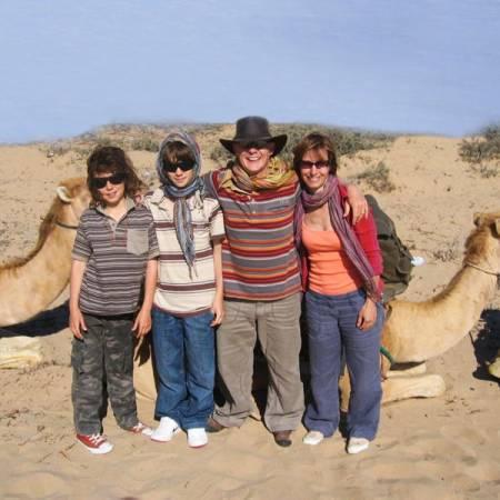 1001-Berber-Nights-Itinerary-Main-Family-Holiday-Morocco