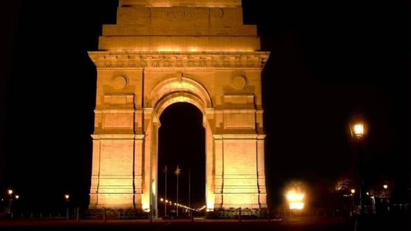 Private Old and New Delhi Full-Day Combo Tour