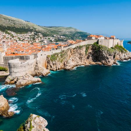 Adriatic-Adventure-Main-Itinerary-Group-Tours-Croatia