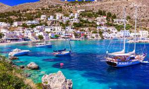 Aegean Islands Escape - Main Image - Turkey - On The Go Tours
