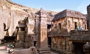 Ajanta-and-Ellora-Bolt-Ons-India