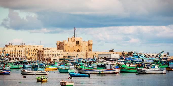 Alexandria-&-Ancient-Egypt-Main-Group-Tour-Egypt