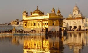 Amritsar-Bolt-Ons-India