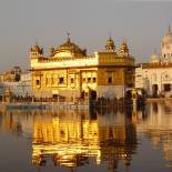 Golden Temple | Amritsar | India
