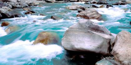 Annapurna-Panorama-Itinerary-2-Trekking-Trips-Himalayas