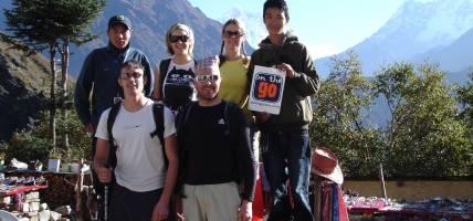 Annapurna-Panorama-Itinerary-3-Trekking-Trips-Himalayas