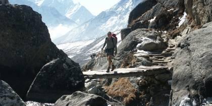 Annapurna-Panorama-Itinerary-4-Trekking-Trips-Himalayas