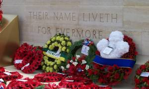 Anzac Express Main Image - Gallipoli, Turkey - On The Go Tours