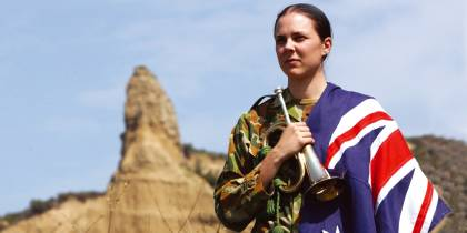 Anzac-Cobber-Itinerary-Main-With-Lots-More-Turkey-Anzac-Day