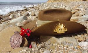 Anzac-Smoko-Itinerary-Main-With-Turkey-Highlights-Anzac-Day